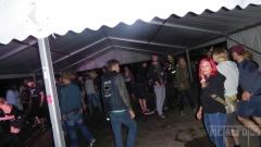 MissionReady2017-FR-DJ (112) (2)
