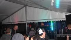 MissionReady2017-FR-DJ (23) (2)