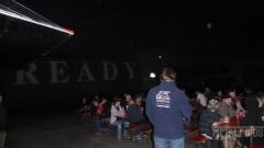 MissionReady2017-FR-DJ (30) (2)