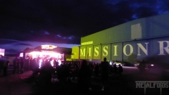 MissionReady2017-FR-DJ (53) (2)