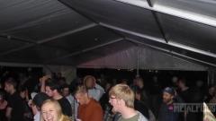 MissionReady2017-FR-DJ (96) (2)