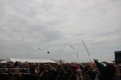 PS19-FR0908-DJ (10) (2)