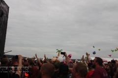 PS19-FR0908-DJ (112) (2)