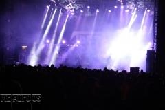 PS19-FR0908-DJ (1122) (2)