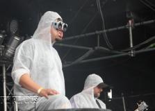 PS19-FR0908-DJ (22) (2)