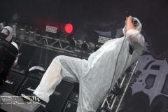 PS19-FR0908-DJ (45) (2)