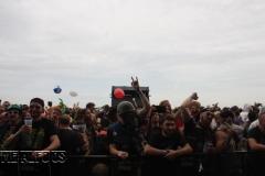 PS19-FR0908-DJ (46) (2)