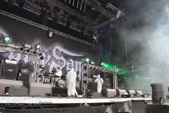 PS19-FR0908-DJ (8) (2)