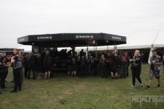 PartyS17-Do-DJ (103) (2)