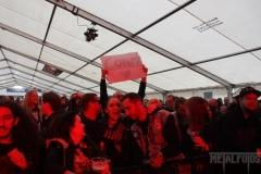 PartyS17-Do-DJ (137) (2)