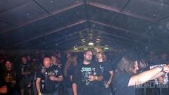 PartyS17-Do-DJ (19) (2)