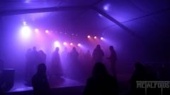 PartyS17-Do-DJ (2)