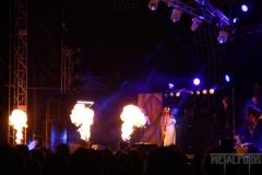 PartyS17-Do-DJ (365) (2)