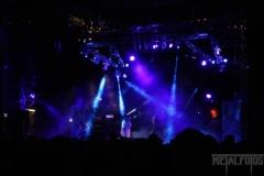 PartyS17-Do-DJ (378) (2)