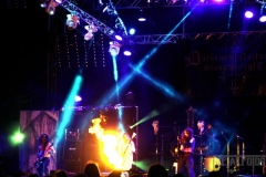 PartyS17-Do-DJ (380) (2)
