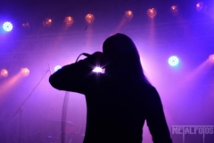 PartyS17-Do-DJ (413) (2)