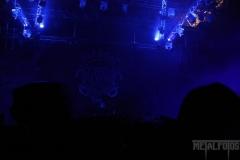 PartyS17-Do-DJ (431) (2)