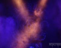 PartyS17-Do-DJ (477) (2)