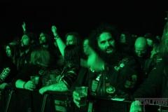 PartyS17-Do-DJ (523) (2)