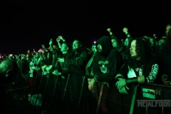 PartyS17-Do-DJ (539) (2)