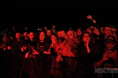 PartyS17-Do-DJ (592) (2)