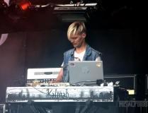PartyS17-Fr-DJ (116) (2)