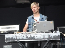 PartyS17-Fr-DJ (125) (2)