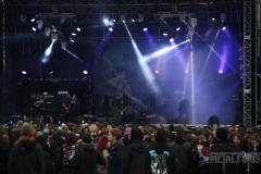 PartyS17-Fr-DJ (200) (2)