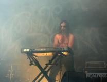 PartyS17-Fr-DJ (243) (2)