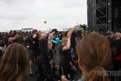 PartyS17-Fr-DJ (30) (2)