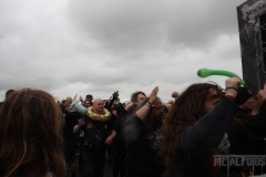 PartyS17-Fr-DJ (40) (2)