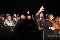 PartyS17-Fr-DJ (643) (2)