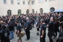 Skaldenfest170617 (100) (2)