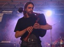 Skaldenfest170617 (143) (2)