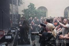 Skaldenfest170617 (184) (2)