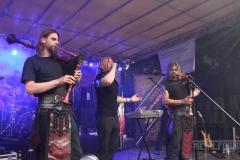 Skaldenfest170617 (188) (2)