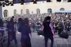 Skaldenfest170617 (229) (2)