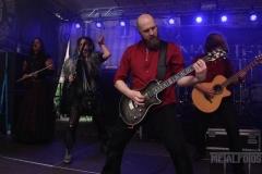 Skaldenfest170617 (303) (2)