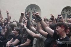 Skaldenfest170617 (309) (2)