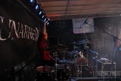 Skaldenfest170617 (318) (2)