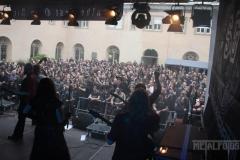 Skaldenfest170617 (320) (2)