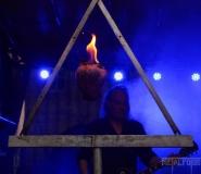 Skaldenfest170617 (369) (2)
