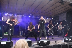 Skaldenfest170617 (38) (2)