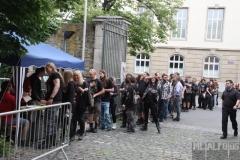 Skaldenfest170617 (39) (2)
