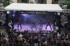 Skaldenfest170617 (425) (2)