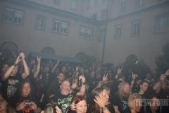 Skaldenfest170617 (468) (2)