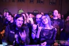 Skaldenfest170617 (562) (2)