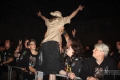 Skaldenfest170617 (599) (2)