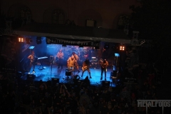 Skaldenfest170617 (653) (2)