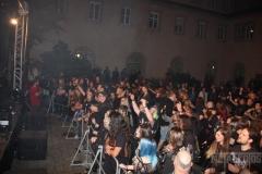 Skaldenfest170617 (675) (2)